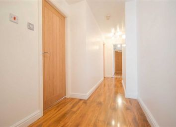 Thumbnail 2 bed flat to rent in Leopold Avenue, West Didsbury, Manchester, Greater Manchester