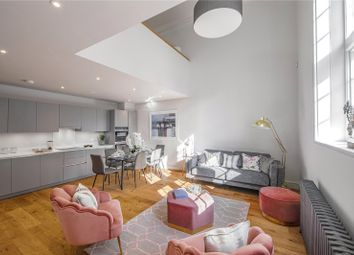 2 bed property for sale in The Playfair Donaldson's, G24, Donaldson Drive, Edinburgh EH12