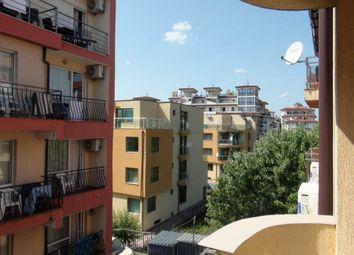 Thumbnail 1 bed apartment for sale in Villa Levante, Nessebar, Bulgaria