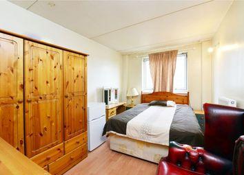 Thumbnail 3 bed duplex for sale in Charlotte Despard Avenue, Battersea