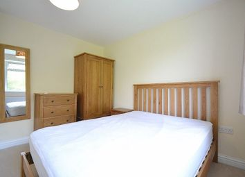 Thumbnail Room to rent in Acton Way, Cambridge