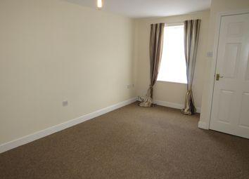 Thumbnail 1 bed property to rent in Drakards Lane, Boston