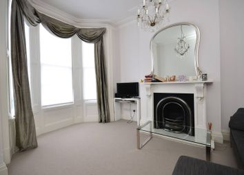 Thumbnail 1 bed flat for sale in Airlie Gardens, Notting Hill