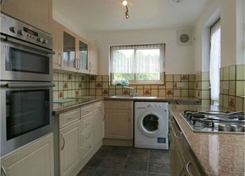 Thumbnail 3 bed semi-detached house to rent in Berry Avenue, Watford, Hertfordshire