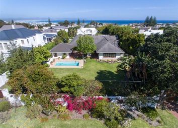 Thumbnail 5 bed property for sale in 5 Cross Street, Fernkloof, Hermanus, Western Cape, 7200