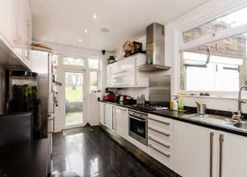 Thumbnail 4 bedroom property for sale in Roxburgh Road, West Norwood