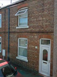 Thumbnail 2 bed terraced house to rent in Cestrian Street, Connah's Quay, Deeside