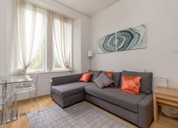 Thumbnail 2 bed flat for sale in 235 (2F1) Dalry Road, Edinburgh