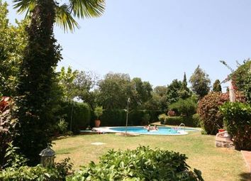 Thumbnail 3 bed town house for sale in Conjunto Belinda, Calahonda, Málaga, Andalusia, Spain