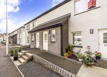 Thumbnail 2 bedroom flat for sale in Orchard Lane, Scone, Perth