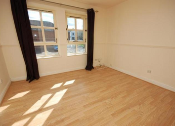 Thumbnail 2 bed flat to rent in Gilmerton Place, Gilmerton EH17,