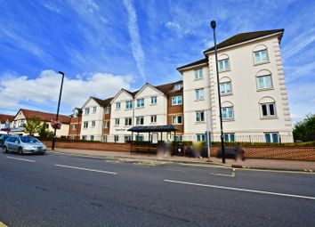 Thumbnail 2 bed property for sale in Parkland Grove, Ashford