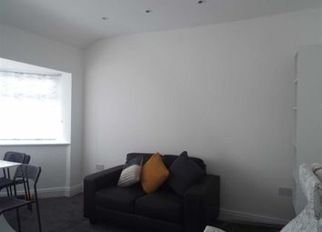 Thumbnail 1 bed flat to rent in 22A, East Meade, Prestwich