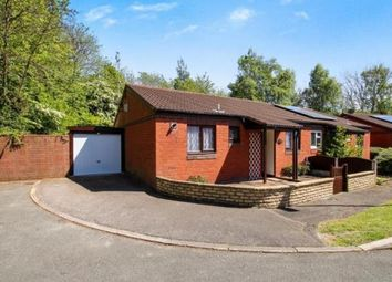 Thumbnail 2 bed semi-detached house for sale in Talbot Close, Birchwood, Warrington, Cheshire