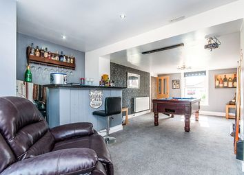 Thumbnail 7 bed detached house for sale in Northwood Road, Ramsgate