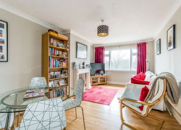 Thumbnail 2 bedroom maisonette for sale in Rochester Drive, Bexley