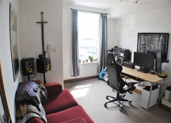 Thumbnail 1 bed flat to rent in Regent Street, Kingswood, Bristol