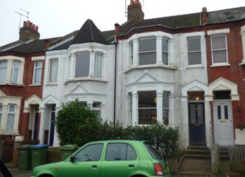 Thumbnail 3 bed property to rent in Tuam Road, London
