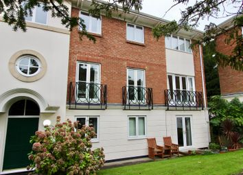 Thumbnail 2 bed flat for sale in Hawkesbury Mews, Darlington