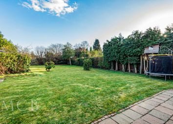 Farthing Green Lane, Stoke Poges SL2. 5 bed detached house for sale