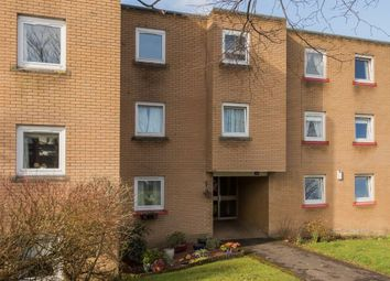 Thumbnail 2 bed flat for sale in 31E, Hayfield, Edinburgh