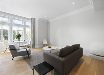 Thumbnail 1 bed flat to rent in Egerton Gardens Mews, Knightsbridge, London