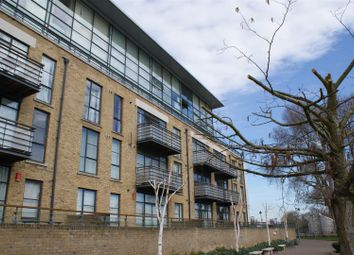 Thumbnail 1 bed flat to rent in Point Wharf, Brentford, London