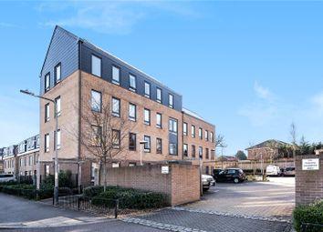 Thumbnail 2 bed flat for sale in Cranwell Road, Rusthall, Tunbridge Wells
