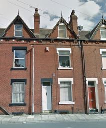 Thumbnail 3 bedroom terraced house for sale in Colton Road, Armley, Leeds, West Yorkshire