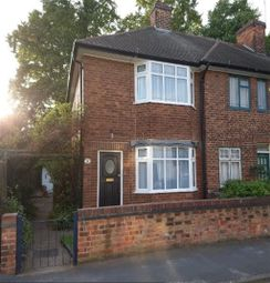 Thumbnail 2 bed property to rent in Old Lenton, Nottingham, - P2503