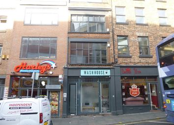 Thumbnail Office to let in Second/Third Floors, 19 Shudehill, Manchester