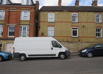 2 bed terraced house for sale in Hill Street, Raunds, Wellingborough NN9