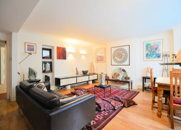 Thumbnail 2 bed flat for sale in Hugo Road, Tufnell Park Road, London