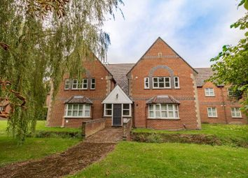 Field Gardens, Steventon, Abingdon OX13. 1 bed flat for sale
