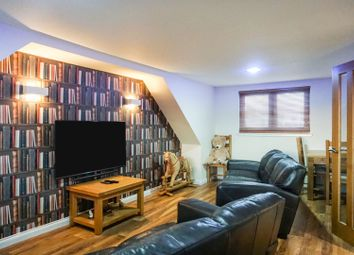 2 bed flat for sale in River Street, Montrose DD10