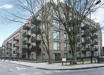Thumbnail 2 bed flat for sale in West Row, Notting Hill