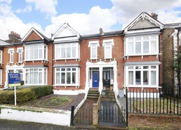 Thumbnail 3 bed terraced house for sale in Kinveachy Gardens, London