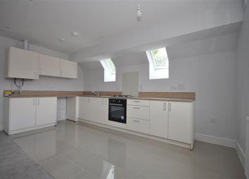 2 bed flat for sale in Lamberts Lane, Midhurst, West Sussex GU29