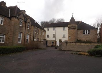 Thumbnail 2 bed property for sale in Castle Hill House, Wylam, Northumberland