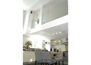 1 bed maisonette to rent in Lawn Lane, London SW8