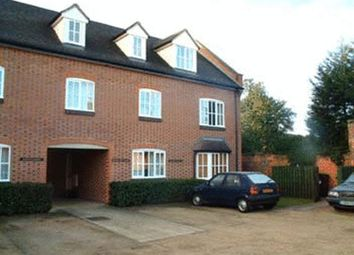 Thumbnail 1 bedroom flat to rent in Acre End Street, Eynsham, Witney