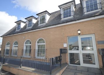 Thumbnail 2 bed flat to rent in Flat, Longwood House, Love Lane, Cirencester