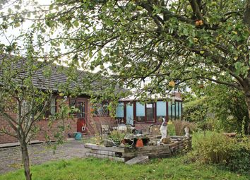 Thumbnail 3 bed bungalow for sale in Cow Roast, Tring