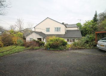 Thumbnail 3 bed semi-detached house for sale in Stoneclough Road, Kearsley, Bolton