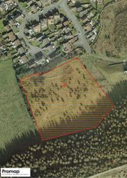 Thumbnail Land for sale in Deer Park, Accrington