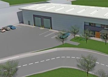 Thumbnail Light industrial to let in Unit A Ogee Business Park, Finedon Road Ind Est, Wellingborough