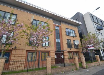 2 bed property to rent in Old Birley Street, Hulme, Manchester M15