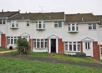 Thumbnail 3 bed terraced house to rent in Brill Close, Marlow
