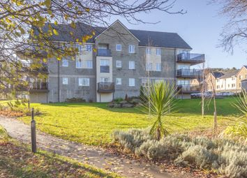 Thumbnail 2 bed flat for sale in Apartment 9, Wainwright Court, Kendal