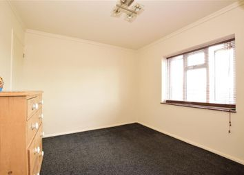 3 bed maisonette for sale in Danbury Road, Loughton, Essex IG10